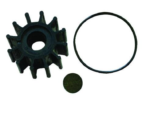 Impeller Kit (VP) 1999 & Newer