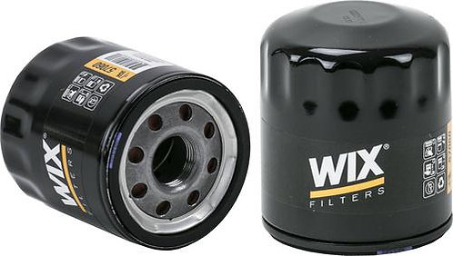 WIX Indmar Oil Filter