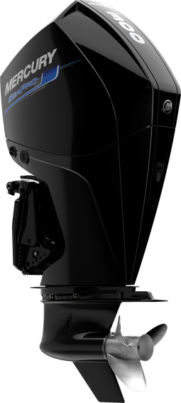 Sea Pro 300 CMS