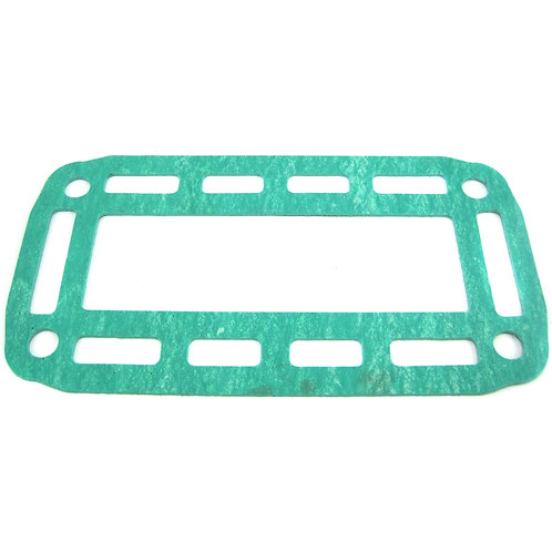 Exhaust Manifold Riser Gasket (Big Block)