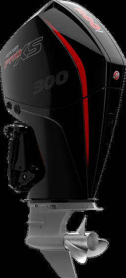 Pro SX 300