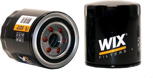 WIX Ford Raptor Oil Filter