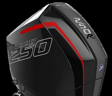 Consumer 250R