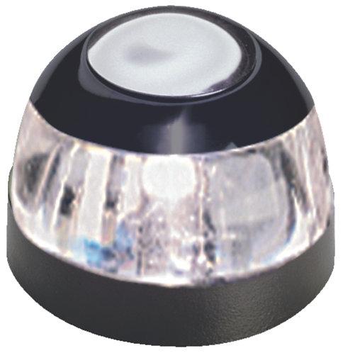 Aqua Signal 22000 Series 22 12V Navigation Light