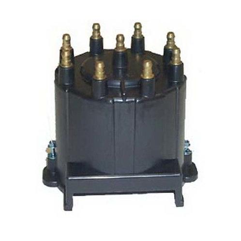 Cap-Rotor MP/VP/MC/CRU