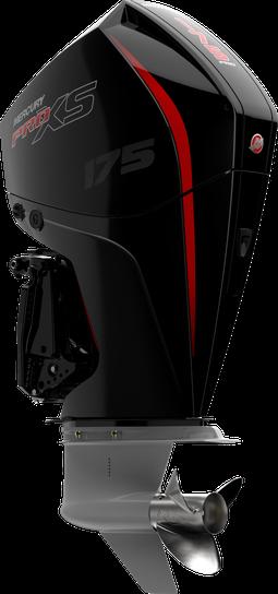 Pro XS 175