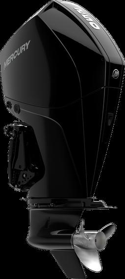 FourStroke 250