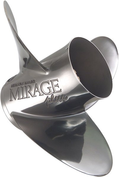 Sport Series Mirage Plus