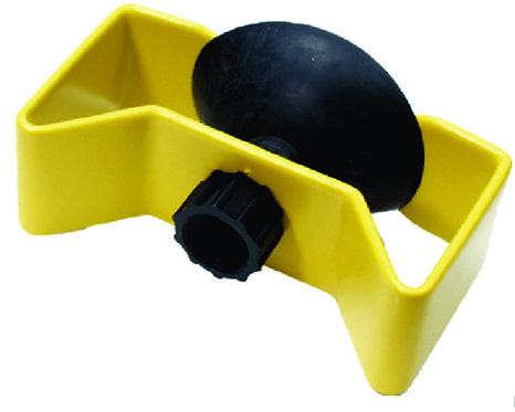 Flushing Kit (Stern-drive)