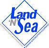 LNS_logo_CMYK-300x292.jpg