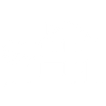 home (1).png