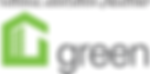 green designation.png