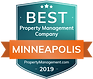 best property mgmt mpls.png