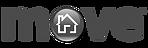 logo-move_edited.png