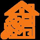 home-repair.png