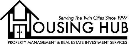 Black Horizontal Logo.png