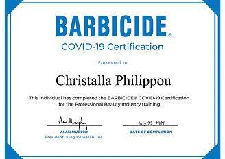 Barbicide.jpg