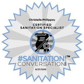 Sanitation Conversation.jpg