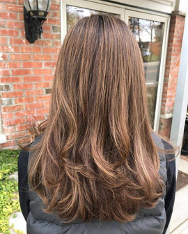 highlight balayage & long layers.jpg