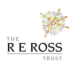 R E Ross Trust