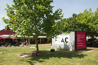 fcac2.jpg