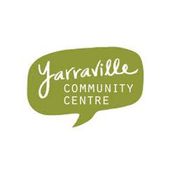 Yarraville Community Centre