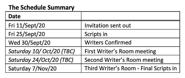 ABC Fresh Start Schedule.png