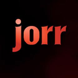 jorr_tile