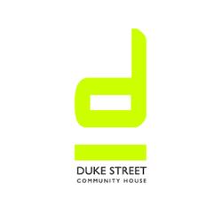 Duke Street Neighbourhood House