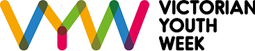 Logo 3 - VYW Horizontal Colour.png