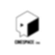 Logo-cinespace-2 copy.png