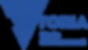 Victoria_State_Gov_logo_PMS_2945_rgb cop