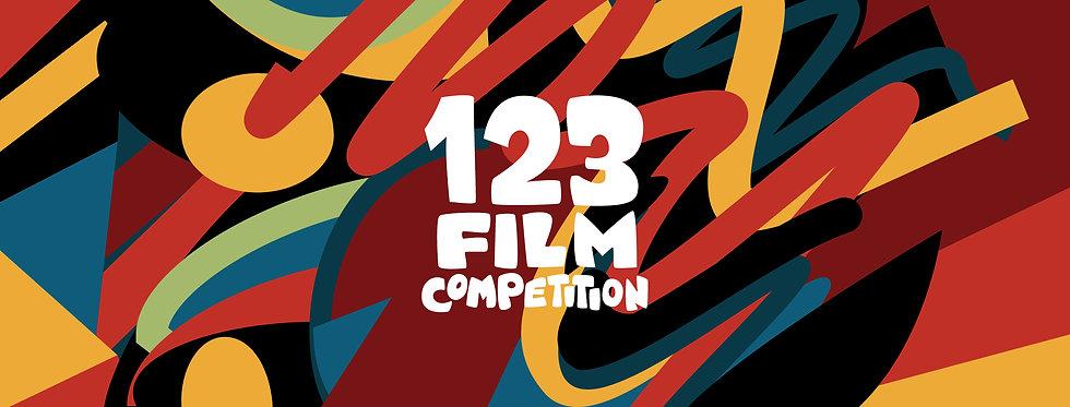 123Film_web_background_logo.jpeg
