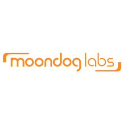 Moondog Labs