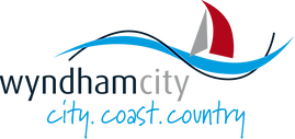 800px-Wyndham_City_logo.svg.png