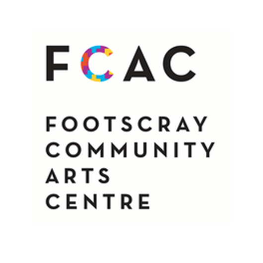small-web-sponsor-tile-fcac