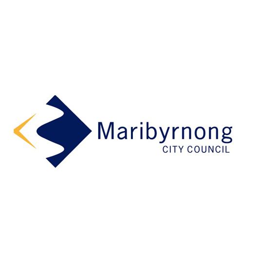 Maribyrnong City Council