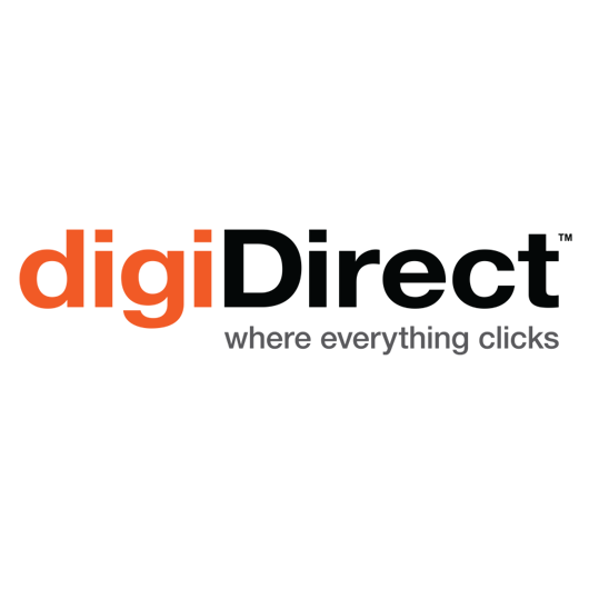 digiDirect