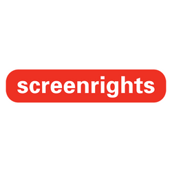 small-web-sponsor-tile-screenrights