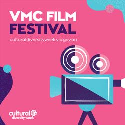 VMC Film Festival