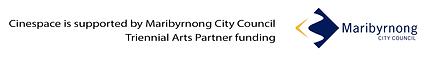 maribyrnong-city-council-logo-triennial.png