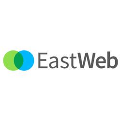 small-web-sponsor-tile-eastweb