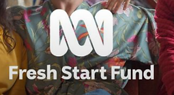 ABC Fresh Start.png