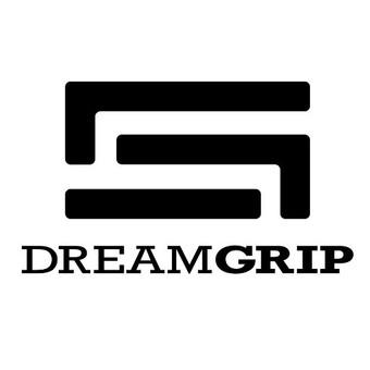 Dreamgrip