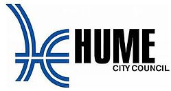 Hume-City-Council.jpg