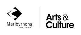 Arts and Culture Logo.JPG