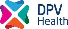dpvhealth-logo.png