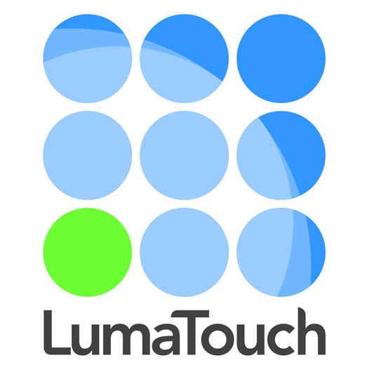 LumaTouch