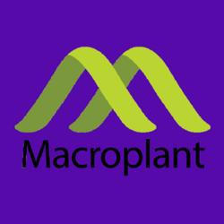 Macroplant