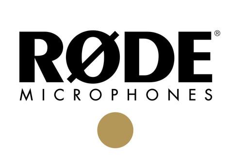 RODE Microphones